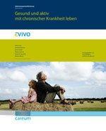 Begleitbuch Gesund und aktiv mit chronischer Krankheit leben